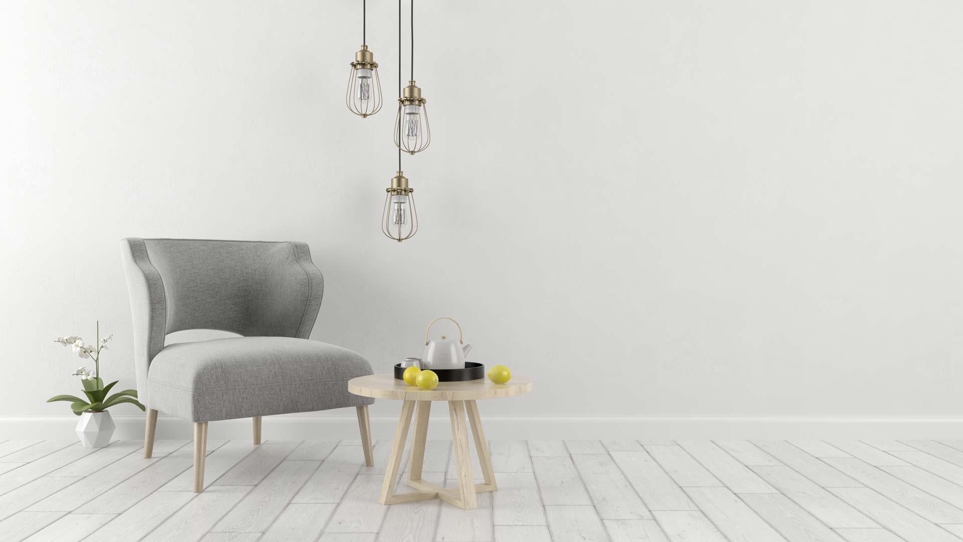 Smarte Beleuchtung Elektriker Gießen